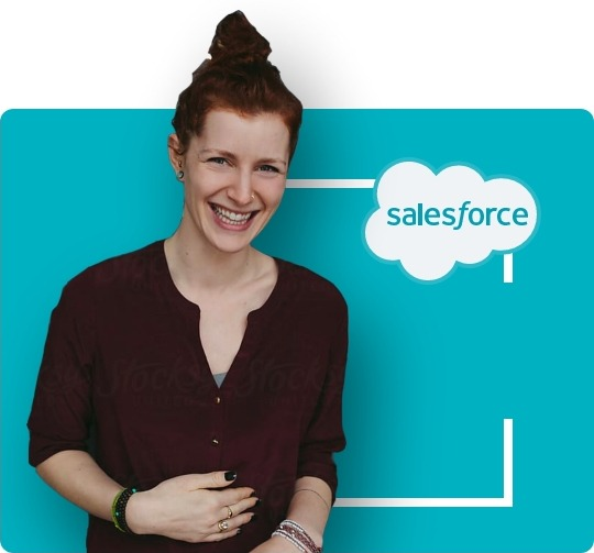 Salesforce Outsourcing